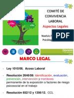 Ccl Aspectos Legales 2019 (1)