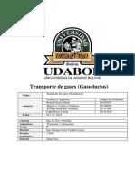 Transporte PROYECTO (2)-Convertido
