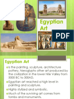 Egyptian Art.pptx