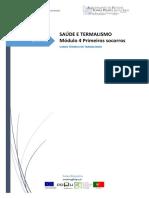 UFCD 3668 _ Manualdeprimeirossocorros_termalismo