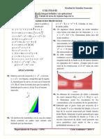 HP-SEMANA2-CALCULO-2-2019-1(1)