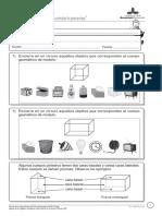 mat_2_u7_clas5.pdf