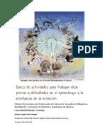 Ruiz Delgado 2015 TFM Banco Actividades Evolucion