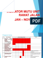 Ppt Mutu Rajal September Fixed 2019