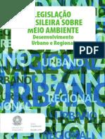 legislacao_desenvolvimento_ganen_brasileiro.pdf