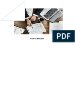 Documento 7 Fusionado
