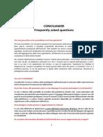 Documento generico 25-09-2018(2).docx