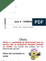 189235-Aula_5_-_Oferta.pdf