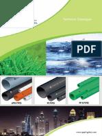 E-profile.pdf