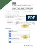 ACTUALIZAR CORREO ULE(1).pdf