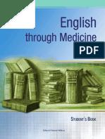 English-Through-1.pdf