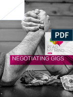 Negotiating-gigs - LOOCH.pdf