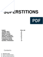 Presentation1.pptx HEMAN11512