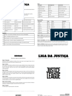 DOMINUS - Liga da Justiça.pdf