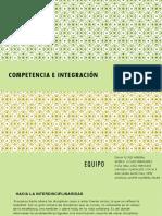 Competencias e integración.pptx