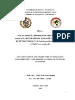 Tesis-212  Ingeniería Agronómica -CD 605.pdf