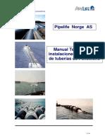 Manual Tecnico Instalaciones Submarinas.pdf
