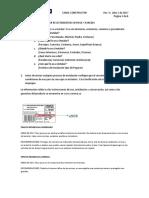 Protocolo Para Instalar Revestimientos en Pisos y Paredes r5 Jul 1-17
