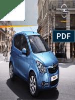 manuale-uso-manutenzione-agila-my-12.pdf