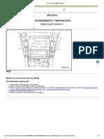 1chevrolet captiva (2).pdf