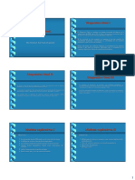 Patologia Dual.pdf