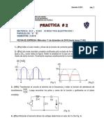 Practica_Nº_2_(2-2019)