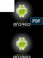 Ganar dinero con Android