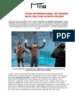 Release 5 MITsp - Coletiva de Imprensa Aprovado29012018 - (3)