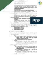 Avaliação Final - Trabalho - Modelagem a Projeto - InTRODUÇÃO a TEORIA de CONTROLE