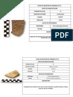 FICHAS NANCHOC 2.pdf