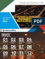 memo-2016-Hdna.pdf