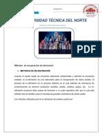consulta refrigeracion.pdf