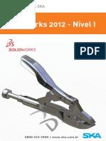 Apostila_SW_NívelI_2012.pdf