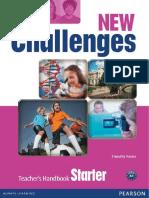 New_Challenges_Starter_Teachers_Handbook_topnotchenglish.pdf