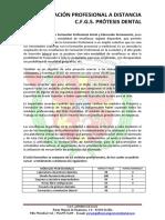 INFO.PD-DIST. 18-19