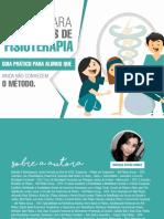 PILATES PARA ESTUDANTES DE FISIOTERAPIA.pdf