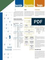 Apneia da Prematuridade.pdf
