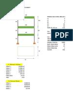 Goentur Permata Hanafi_Tugas Analisis dinamis