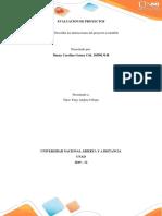 DannyCarolinaGomezFase 4 EvaluaciondeProyectos (1)