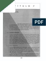 bioquimica funndamental .lípidos