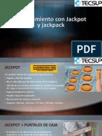 Sostenimiento con Jackpot y jackpack(1) (2).pptx