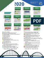Calendario 2020 Anualmonumentos Alt1 (1)