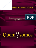 Histórico da Fisioterapia Respiratória.pdf