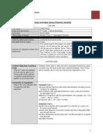 edu 5360-6360 opening curriculum spaces