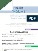 Modulo 6 Completo 2019-1