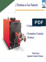 Caldera.pdf