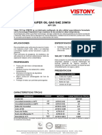 Súper Oil Gas Sae 20w50_v0 02.09.19