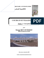coursdouvragesdartt1-2008-160918112418.pdf