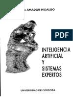 Luis Amador Inteligencia Artificial 1996-1