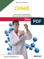 Intuitext_Manual_CHI_cls_7.pdf
